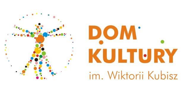 logo Kubiszówki